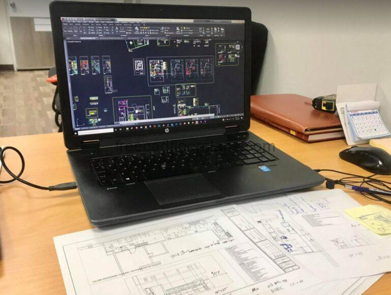 How to Learn AutoCAD on Your Own? (Here's How I Did it)